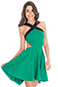 DR548_jade_front_t